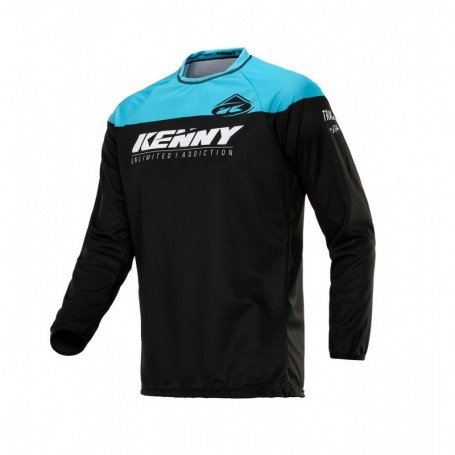 maillot-cross-kenny-track-raw-noir-turquoise-20