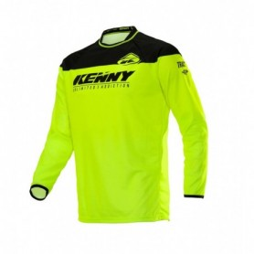 maillot-cross-kenny-track-raw-jaune-fluo-noir-20