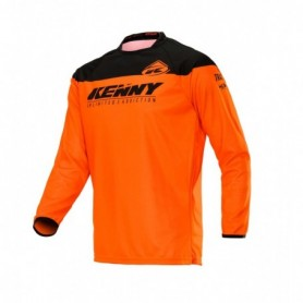 maillot-cross-kenny-track-raw-orange-noir-20