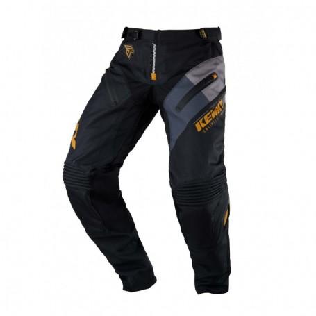 pantalon-cross-kenny-titanium-noir-dore-20