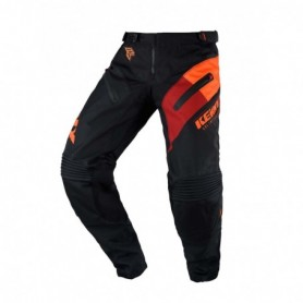 pantalon-cross-kenny-titanium-noir-orange-20