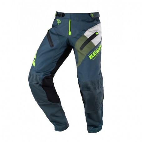 pantalon-cross-kenny-titanium-kaki-gris-20