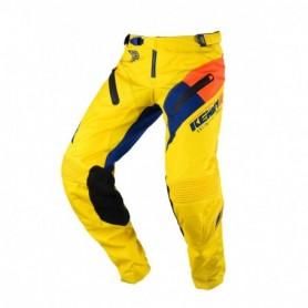 pantalon-cross-kenny-titanium-jaune-bleu-marine-20