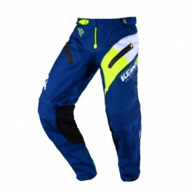 pantalon-cross-kenny-titanium-bleu-marine-20