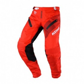 pantalon-cross-kenny-titanium-rouge-noir-20