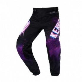 pantalon-cross-kenny-performance-element-20
