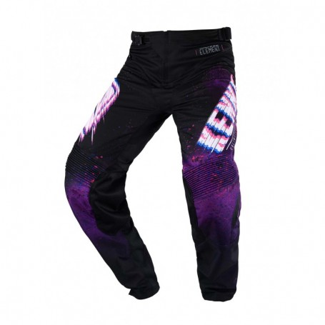 pantalon-cross-kenny-performance-element-20
