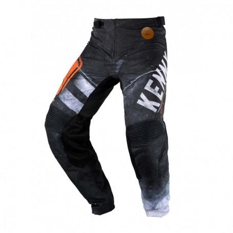 pantalon-cross-kenny-performance-steel-20