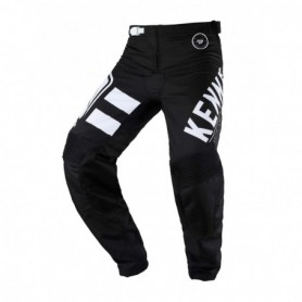 pantalon-cross-kenny-performance-noir-blanc-20