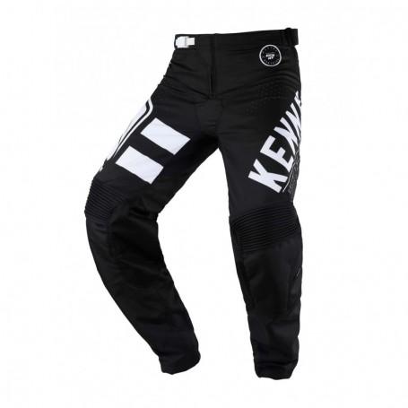pantalon-cross-kenny-performance-noir-blanc-20
