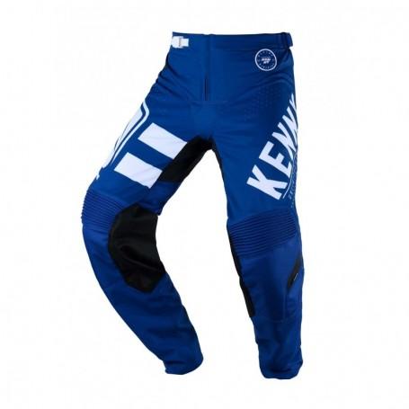 pantalon-cross-kenny-performance-bleu-marine-20