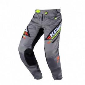 pantalon-cross-kenny-track-victory-gris-noir-orange-20