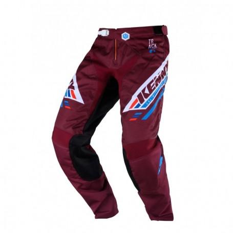 pantalon-cross-kenny-track-victory-bordeaux-20