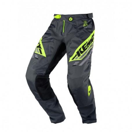 pantalon-cross-kenny-track-victory-noir-jaune-fluo-20