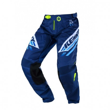 pantalon-cross-kenny-track-victory-bleu-marine-20