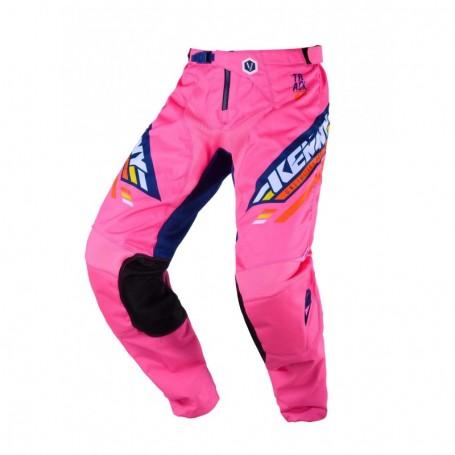 pantalon-cross-kenny-track-victory-rose-noir-bleu-20