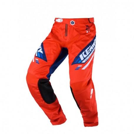 pantalon-cross-kenny-track-victory-rouge-noir-bleu-20