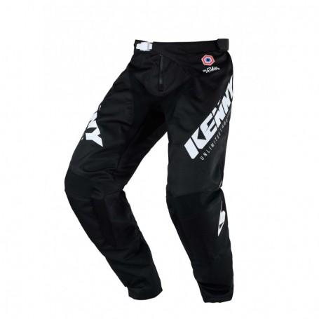 pantalon-cross-kenny-track-raw-noir-blanc-20