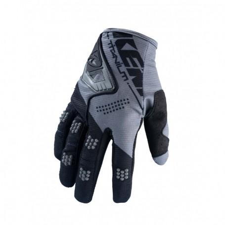 gants-moto-cross-kenny-titanium-gris-noir-20