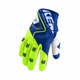 gants-moto-cross-kenny-titanium-bleu-jaune-fluo-20