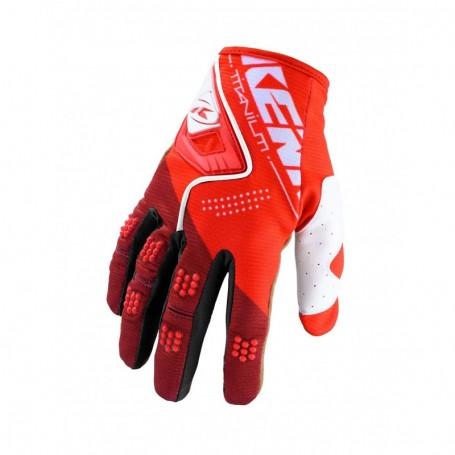 gants-moto-cross-kenny-titanium-rouge-blanc-noir-20