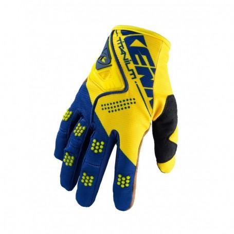 gants-moto-cross-kenny-titanium-bleu-marine-jaune-20
