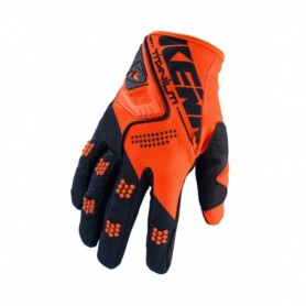 gants-moto-cross-kenny-titanium-orange-noir-20