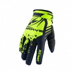 gants-moto-cross-kenny-brave-jaune-fluo-noir-20
