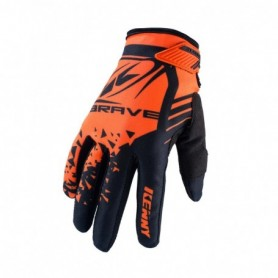 gants-moto-cross-kenny-brave-orange-noir-20