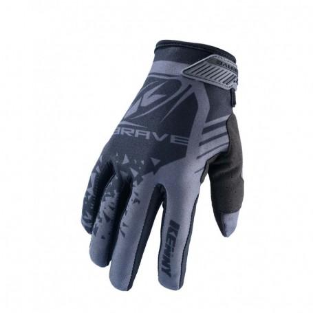 gants-moto-cross-kenny-brave-gris-noir-20