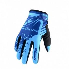 gants-moto-cross-kenny-brave-bleu-noir-20