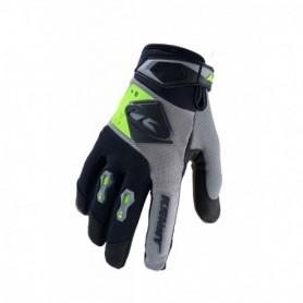gants-moto-cross-kenny-track-vert-fluo-noir-gris-20