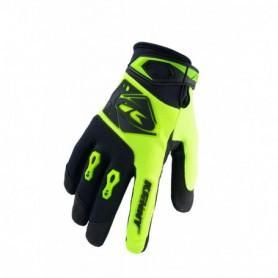 gants-moto-cross-kenny-track-jaune-fluo-noir-20