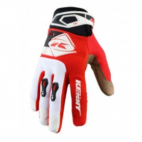 gants-moto-cross-kenny-track-rouge-blanc-noir-20