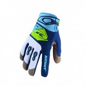 gants-moto-cross-kenny-track-bleu-cyan-blanc-20