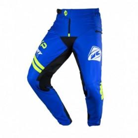 Pantalon Trial KENNY Trial Up Blue 20