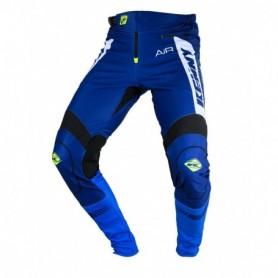 Pantalon Trial KENNY Trial Air Blue 20
