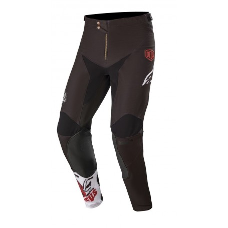pantalon-cross-alpinestars-edition-limitee-x-deus-20