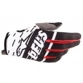 gants-moto-cross-alpinestars-radar-edition-x-deus-20