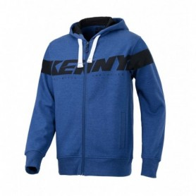 Sweat KENNY Heritage Blue
