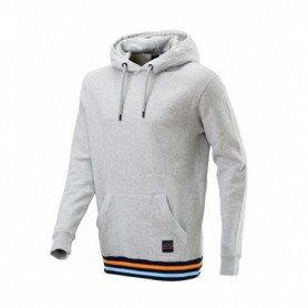Sweat PULL IN Light Grey