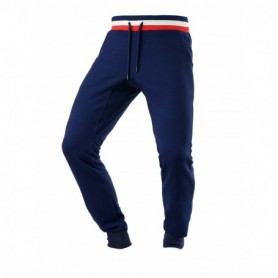 Jogging PULL IN Sarouel Navy