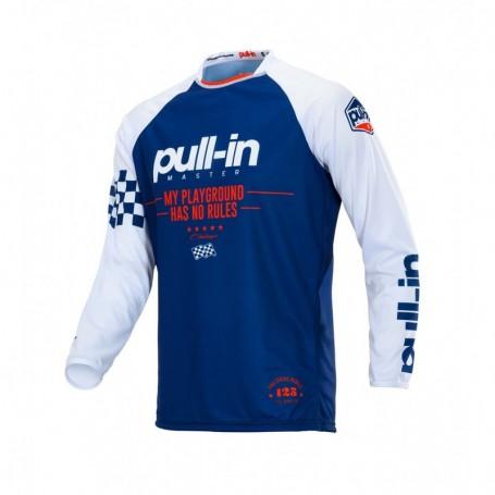 maillot-cross-pull-in-challenger-master-patriot-bleu-blanc-20
