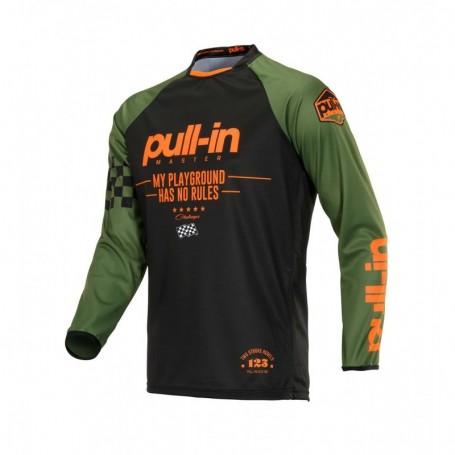 maillot-cross-pull-in-challenger-master-kaki-orange-20