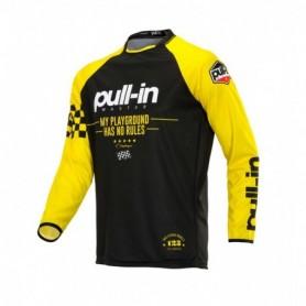 maillot-cross-pull-in-challenger-master-noir-jaune-20