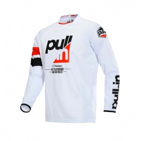maillot-cross-pull-in-challenger-race-blanc-20