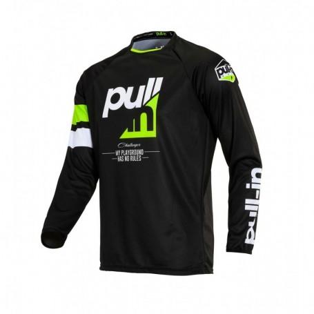 maillot-cross-pull-in-challenger-race-noir-citron-20