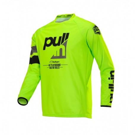 maillot-cross-pull-in-challenger-race-citron-noir-20