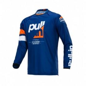 maillot-cross-pull-in-challenger-race-bleu-orange-20