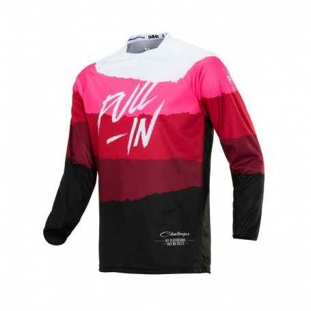 maillot-cross-pull-in-challenger-blanc-rouge-20